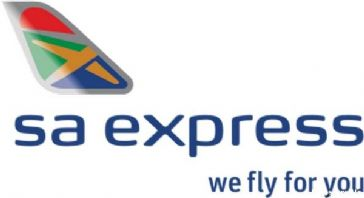 South African Express  (South Africa) (1994 - )